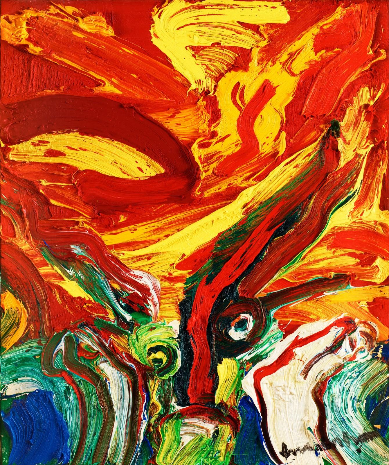 Composition (1960).jpg